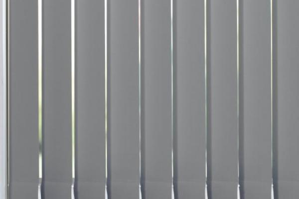 89 mm. brede lameller