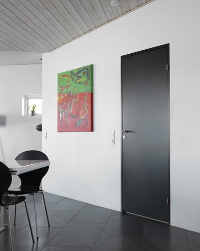 Opdateret Maling til Indendørs & Udendørs - Billig Maling fra Jotun og Gjøco LE11