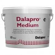 dalapro medium spartelmasse-500x500