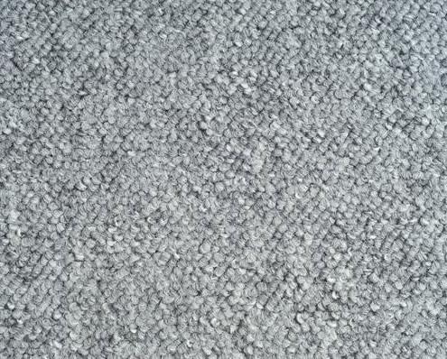 scala tæppe lys grå