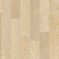Tarkett Basic Trend Oak Snow