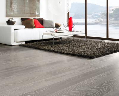 eg grey contrast plank
