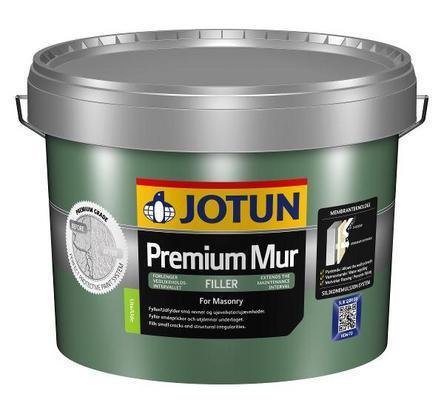 JOTUN-PREMIUM-MUR-Filler