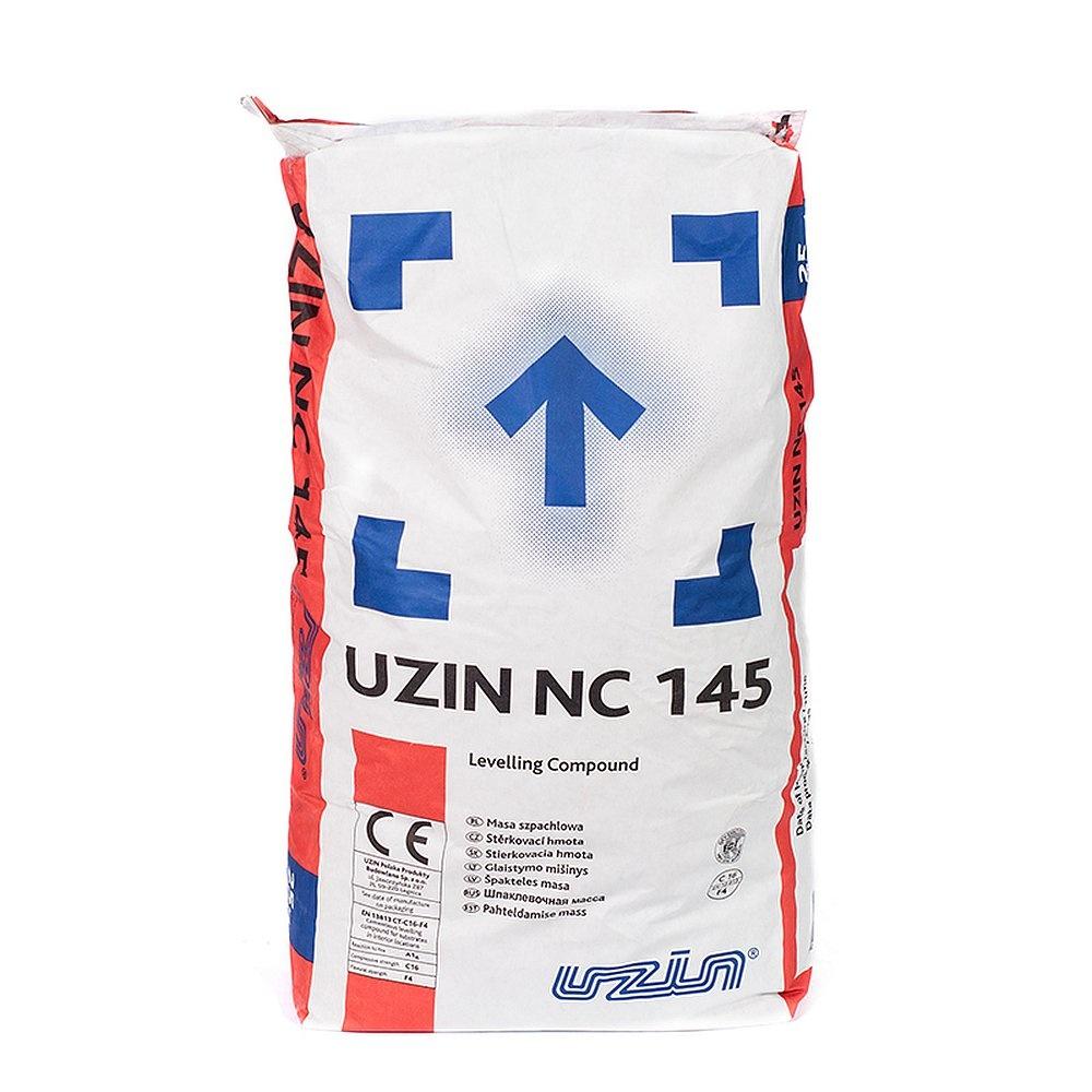 UZIN NC 145 spartelmasse