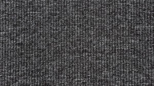 canto carmen-99-sort tæppe