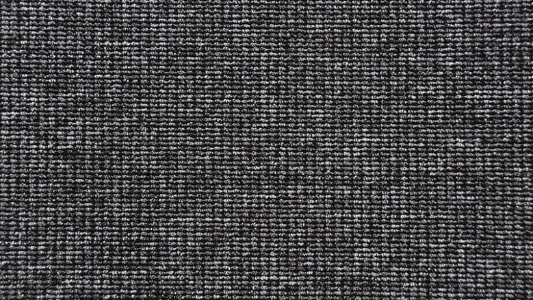 Smart Tilbud på tæpper Fra 35 kr. - Billige Gulvtæpper fra Ege, Hammer, AW WN29