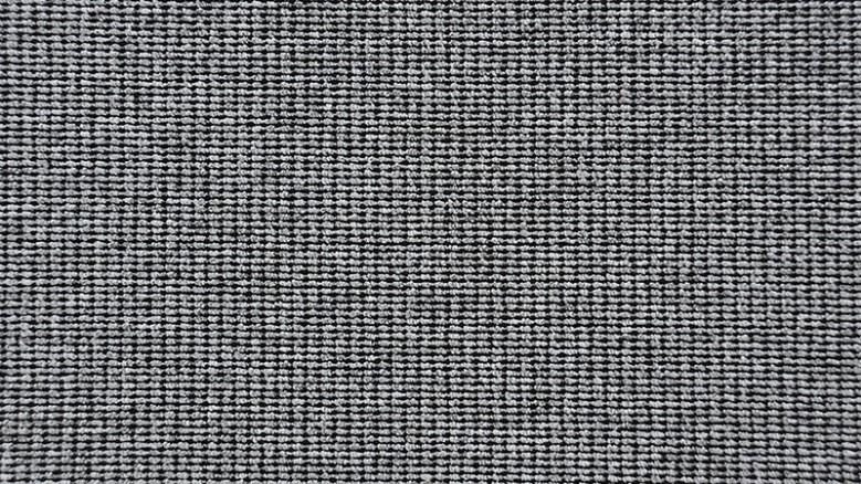 Super Tilbud på tæpper Fra 35 kr. - Billige Gulvtæpper fra Ege, Hammer, AW WT45