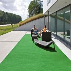 Polo Kunstgræs Tæppe