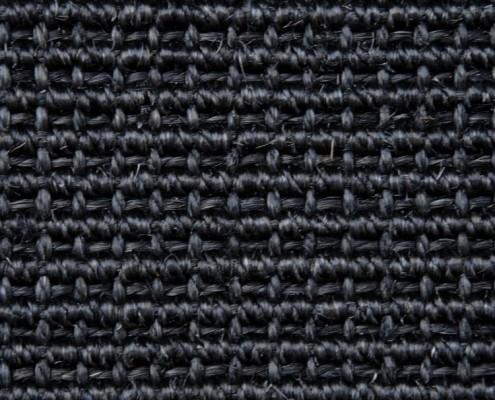 Hammer Sisal Berber 641-03