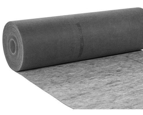 Egalsoft tæppe underlag