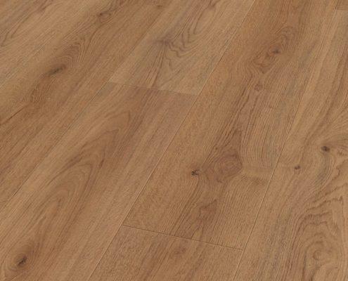 Advanced Laminatgulv 3125 Eg Natur, plank