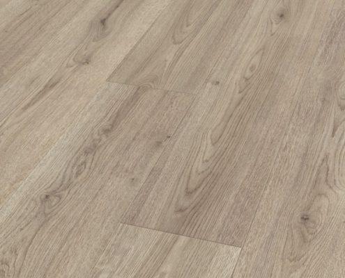 Advanced Laminatgulv Eg Plank