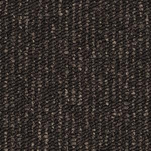 ege Contra Stripe ECT350 m.brun