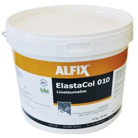 Alfix Elastacol 010 Linoleumslim