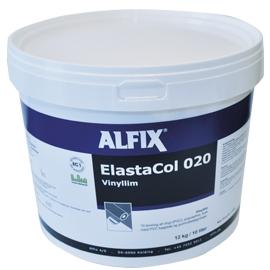 Alfix Elastacol 020 Vinyllim