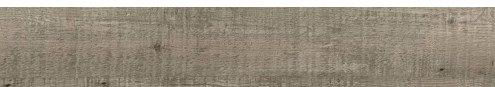 Allure Vinylgulv Cottage Grey 2086503