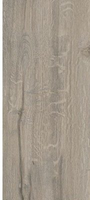 Allure Vinylgulv Sawn Oak Grey 2086504