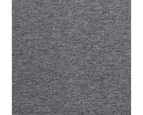 Usædvanlig Billige Tæpper Fra 35 Kr. - Billige Gulvtæpper fra Ege, Hammer, Meltex DP42