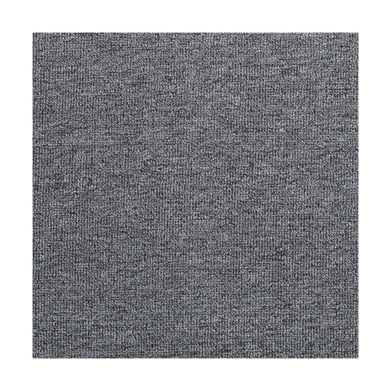 Usædvanlig Billige Tæpper Fra 35 Kr. - Billige Gulvtæpper fra Ege, Hammer, Meltex YQ88