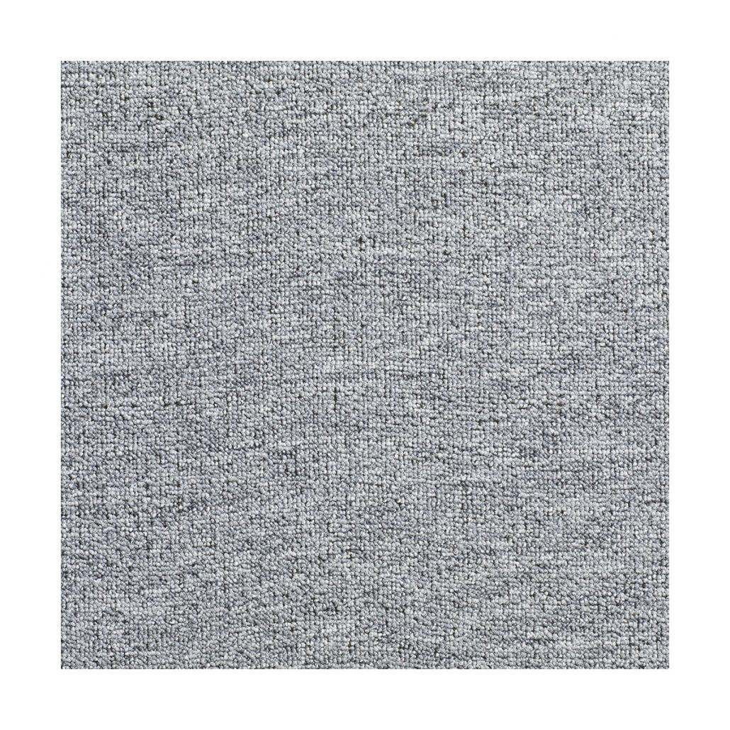 Splinterny Billige Tæpper Fra 35 Kr. - Billige Gulvtæpper fra Ege, Hammer, Meltex TE83