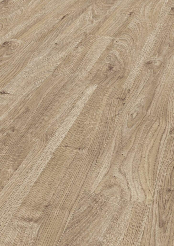 laminatgulv brede planker