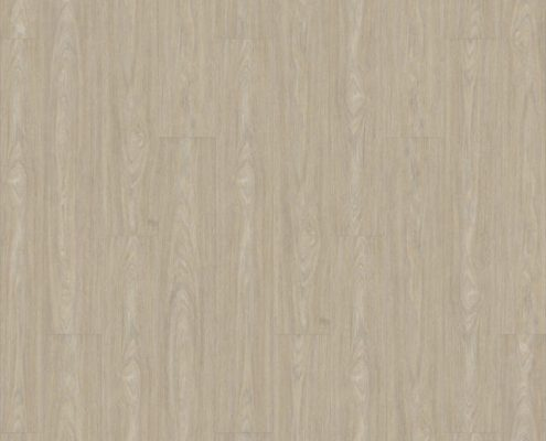 Tarkett Starfloor Click Ultimate BLEACHED OAK NATURAL