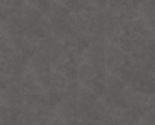 Tarkett Starfloor Click Ultimate TIMELESS CONCRETE ANTHRACITE