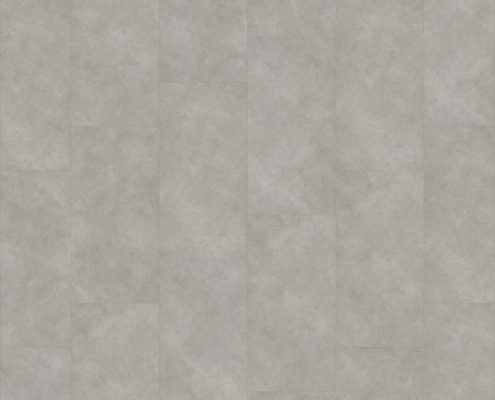 Tarkett Starfloor Click Ultimate TIMELESS CONCRETE LIGHT GREY