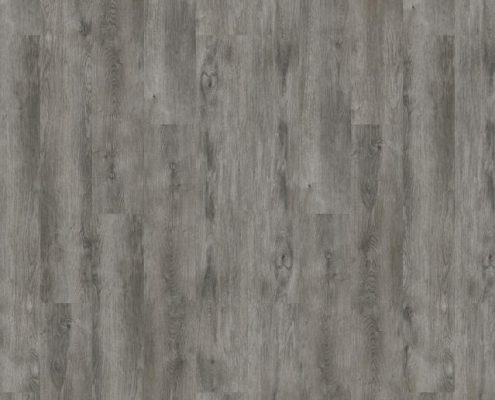 Tarkett Starfloor Click Ultimate WEATHERED OAK ANTHRACITE