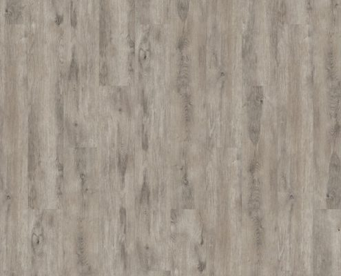 Tarkett Starfloor Click Ultimate WEATHERED OAK BROWN