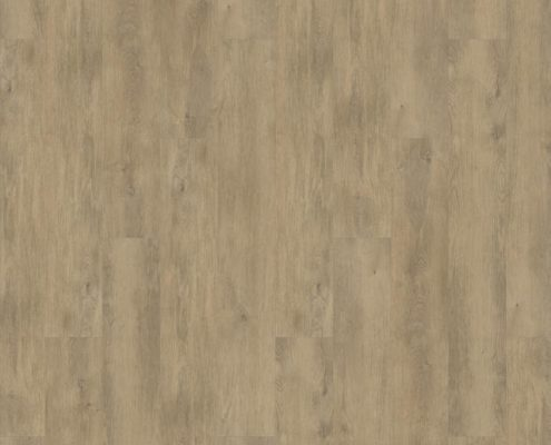 Tarkett Starfloor Click Ultimate WEATHERED OAK NATURAL
