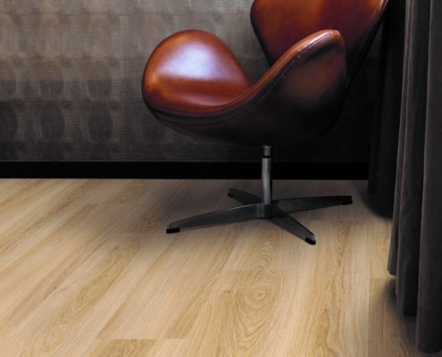 Migadan Loose Lay Matrix Riviera oak 1240