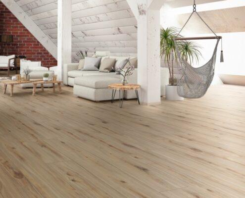 Longboard K063 Eg, V4, plank