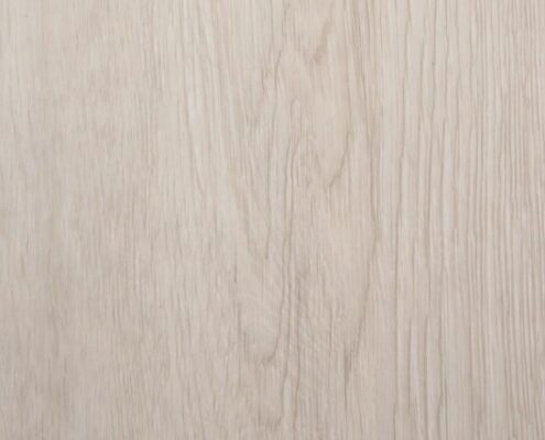 Meltex LVT Kork K1704 Ask