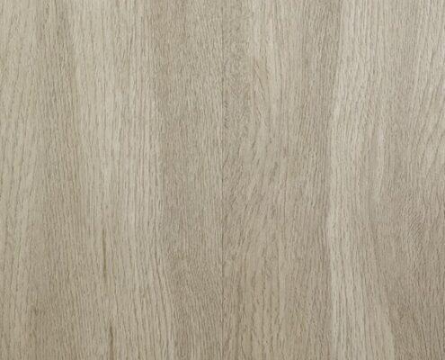 Meltex LVT Kork K1705 Oak