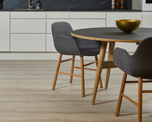 155032_Novego Urban Grey Oak_02_default