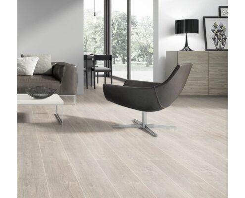 MigaFloor-570-grå